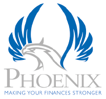Phoenix Wealth Solutions Ltd Logo